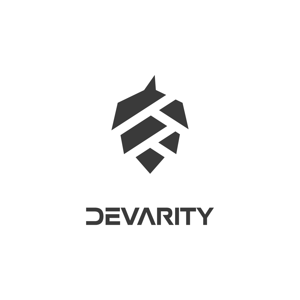 Devarity Small